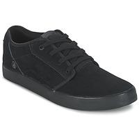 Zapatillas bajas Volcom GRIMM 2