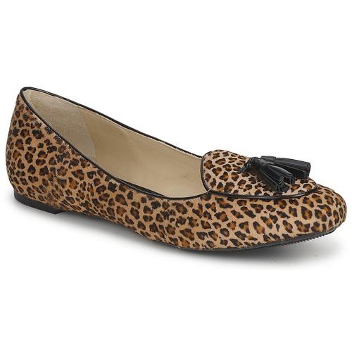 Zapatos de mujer baratos zapatos de mujer Negro Zapatos especiales Etro EDDA Negro mujer / Marrón / Beige 734d7a