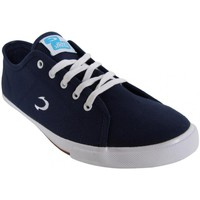 Zapatos Hombre Zapatillas bajas John Smith LANTA AZUL MARINO Azul