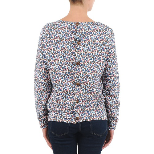 Franklinamp; Textil Sudaderas Multicolor Pullman Mujer Marshall JlcTF13K