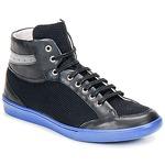 Zapatillas altas Swear GENE 3