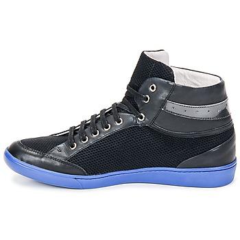 Swear GENE 3 Negro / Azul