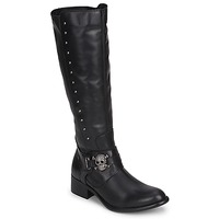 Botas urbanas Betty London RIME ROCK