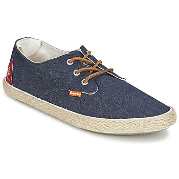 Superdry Skipper Shoe