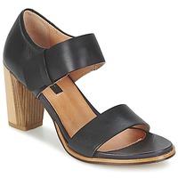 Zapatos Mujer Sandalias Neosens GLORIA 198 Negro