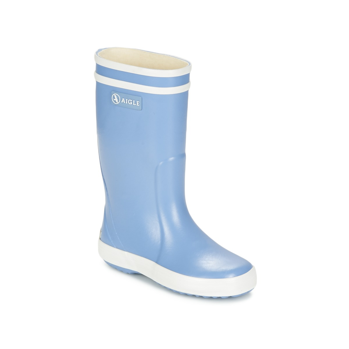 Aigle LOLLY POP Azul / Celeste