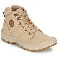 Zapatillas altas Aigle TENERE LIGHT