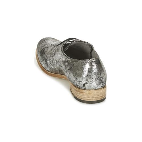 Caña De Botas Now Plateado Mujer Smogy Zapatos Baja 35ulKJcTF1