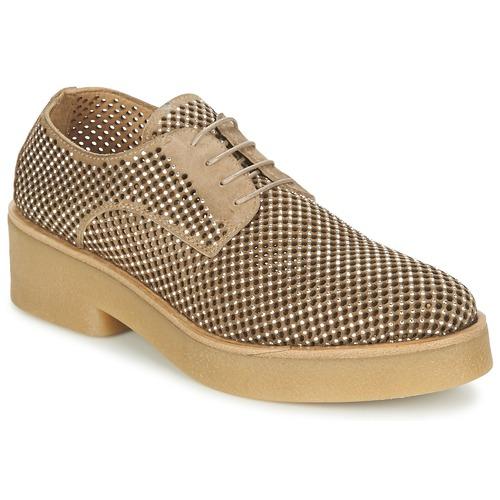 Descuento de la marca Zapatos especiales Now TORAL Marrón