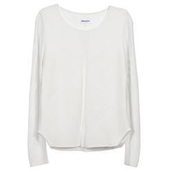textil Mujer Jerséis American Retro GEMMA Blanco