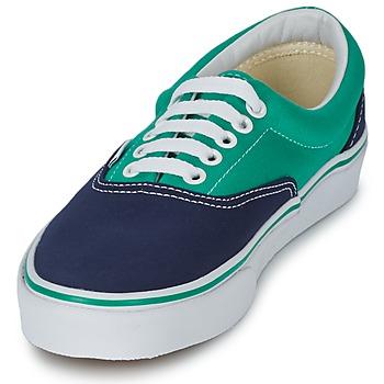 Vans ERA Azul / Verde
