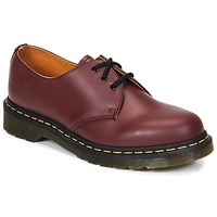 Zapatos Derbie Dr Martens 1461 59 Cereza