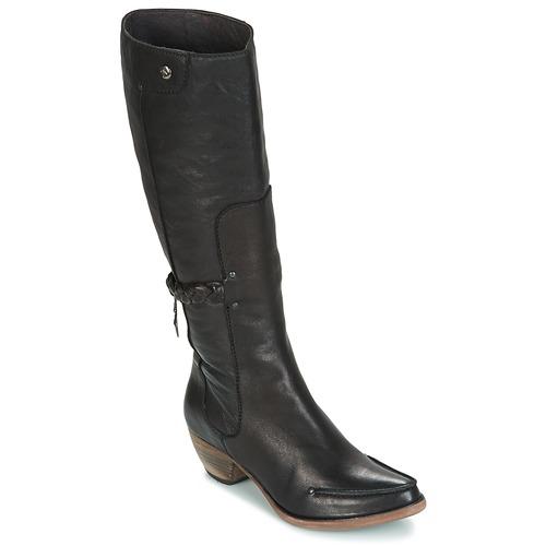 Los últimos zapatos de descuento para especiales hombres y mujeres Zapatos especiales para Mosquitos KILLER Negro fec8d1