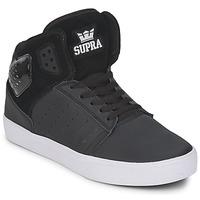 Zapatillas altas Supra ATOM