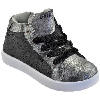 Zapatos Niños Zapatillas altas Lelli Kelly