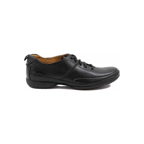 Zapatos Hombre Richelieu Clarks RECLINE DAY MISSING_COLOR