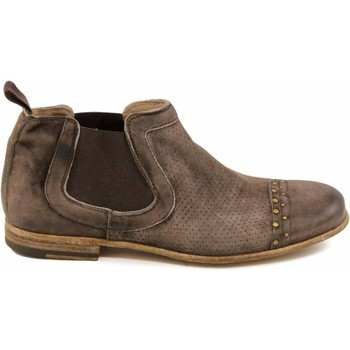 Zapatos Hombre Richelieu Biarritz FORATO MISSING_COLOR