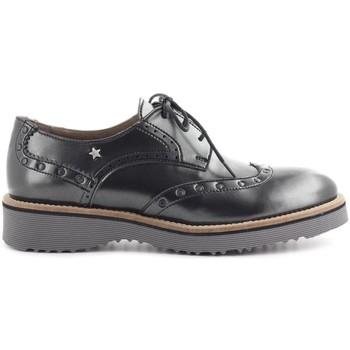 Zapatos Mujer Derbie Cubanas Zapatos Dune400GM Otros
