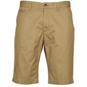 shorts & bermudas Chevignon A BERMUDA TWILL