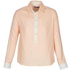 camisas Petit Bateau FILAO