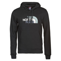 sudaderas The North Face DREW PEAK PULLOVER HOODIE