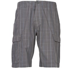 Shorts / Bermudas Patagonia ALL-WEAR CARGO SHORTS