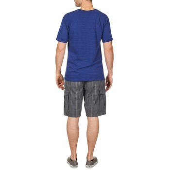 Patagonia ALL-WEAR CARGO SHORTS Gris / Azul