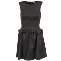 vestidos cortos Brigitte Bardot BB44204