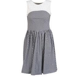 vestidos cortos Brigitte Bardot BB44021