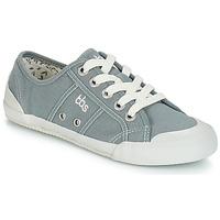 Zapatos Mujer Derbie TBS OPIACE Gris