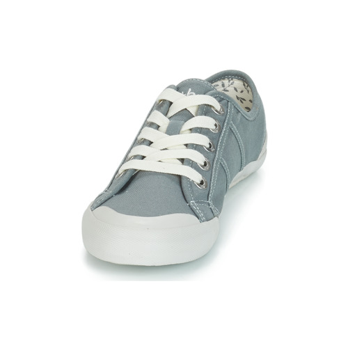 Zapatillas Bajas Zapatos Mujer Gris Tbs Opiace TFK1Jcl3