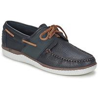 Zapatos náuticos TBS WINCHS