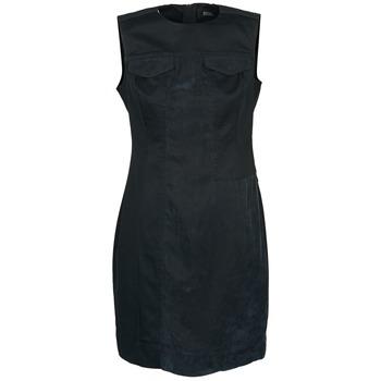 vestidos cortos Diesel D-SIRY