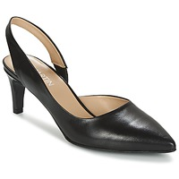Zapatos Mujer Zapatos de tacón JB Martin KAYLIE Negro
