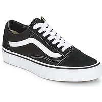 Zapatillas altas Vans OLD SKOOL