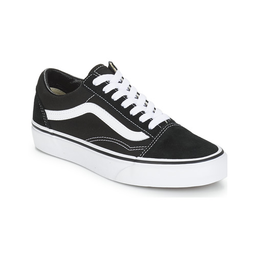 privalia vans old skool
