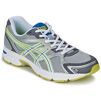 Zapatos Hombre Running / trail Asics GEL-PURSUIT Gris / Blanco / Verde