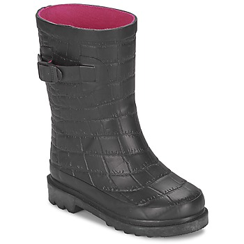 Botas de agua Be Only CROCO