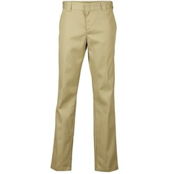 pantalones chinos Dickies SLIM FIT WORK PANT