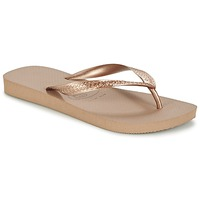 Chanclas Havaianas TOP METALLIC