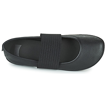 Camper RIGHT NINA Negro