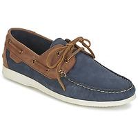Zapatos náuticos Ben Sherman OAUK BOAT SHOE