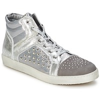 Zapatillas altas Hip 90CR