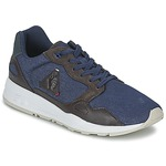Zapatillas bajas Le Coq Sportif LCS R900 CRAFT DENIM