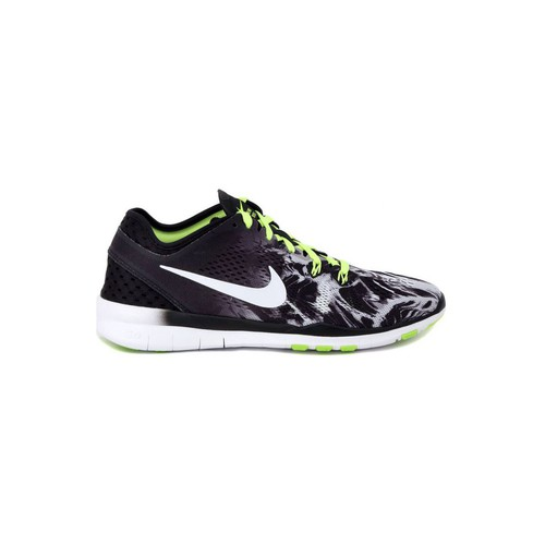 Zapatos Mujer Running / trail Nike FREE 5.0   FIT     86,4