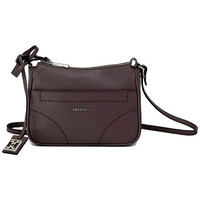 Bolsos Mujer Macuto Coccinelle MINIBAG TAUPE Multicolore