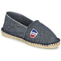 Zapatos Hombre Alpargatas 1789 Cala CLASSIQUE Jean