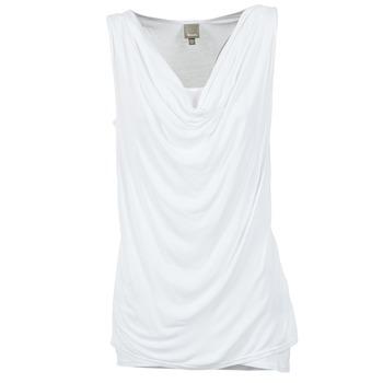 camisetas sin mangas Bench DUPLE