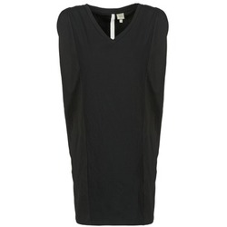 textil Mujer vestidos cortos Bench RELY Negro