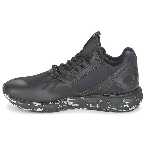 Grandes descuentos últimos zapatos adidas Originals TUBULAR RUNNER Negro - Envío gratis Nueva promoción - Zapatos Deportivas bajas
